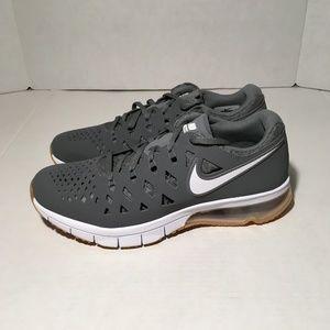 6b027937283c Nike Shoes - NIKE AIR TRAINER 180 COOL GREY RUNNING MULT. SIZES